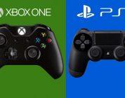 Xbox had a successful E3 a survey has revealed