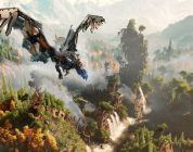 Rumor: Horizon: Zero Dawn maybe delayed.