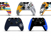 Fans have a chance to win a custom Xbox One controller at PAX East.
