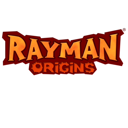Rayman Origins is now available on Xbox One Backward Compatibility