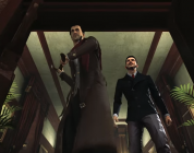 Sherlock Holmes: The Devil's Daughter new gameplay trailer and release date announced.