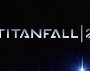 Titanfall 2 release window announced