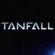 Titanfall 2 worldwide reveal coming June 12th for PC, Xbox One, and PS4.