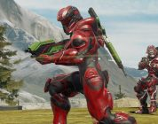 Microsoft's biggest games are coming to Xbox and PC it seems.