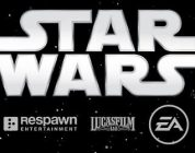 Respawn Working On New Star Wars Game