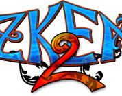 Azkend 2: The World Beneath Review