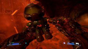 Doom03-720x405