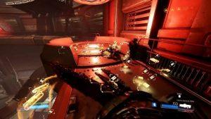 Doom08-720x405