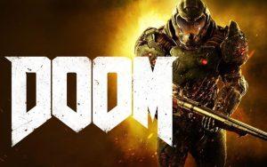 DoomCapa
