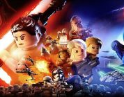 LEGO Star Wars The Force Awakens season pass details revealed