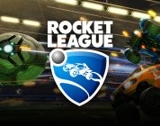 Rocket League Cross Network Play Arrives on Xbox One and PC Today.
