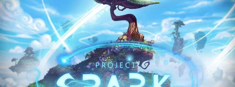 Project Spark is going offline