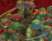 Review: Teenage Mutant Ninja Turtles: Mutants in Manhattan
