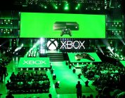 Xbox E3 Briefing will be as important as Xbox 360 launch