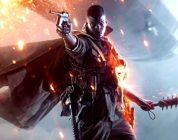 Battlefield 1 trailer officially revealed, Xbox One players get it 5 days early