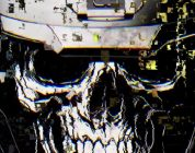 Call of Duty: Infinite Warfare Trailer seems to be coming May 2nd.