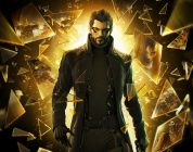 Preorder Deus Ex: Mankind Divided and receive Human Revolution on Xbox