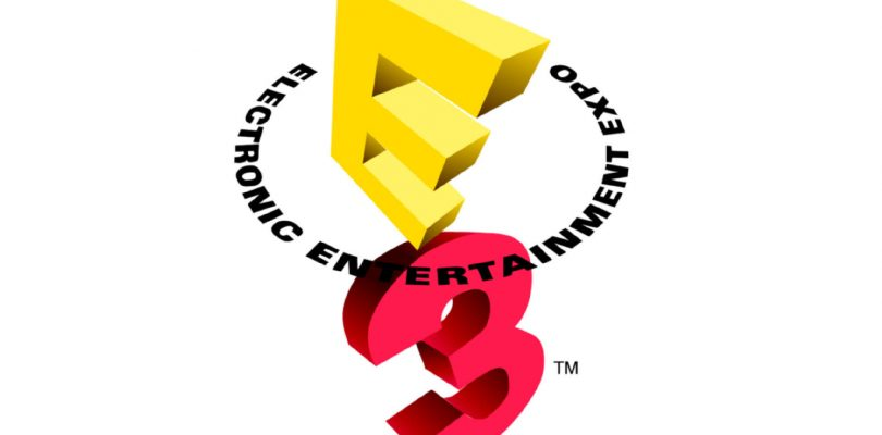 E3 2017 will open to the public for the first time