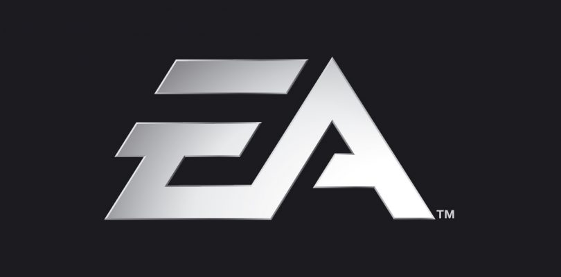 EA's next releases, according to their conference call: what we know