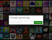 Nearly 1 Million Previously Used Gamertags Being Recycled May 18th.