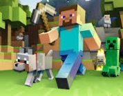 New Modes coming to Minecraft