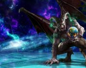 Killer Instinct 3.1.5 adds Gargos and improvements.