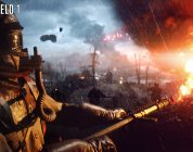 Battlefield 1: Campaign details leaked