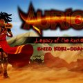 Aurion: Legacy of the Kori-Odan Review