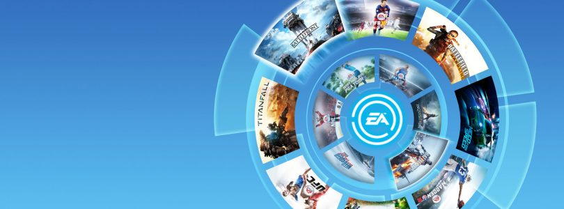 Xbox Live Gold Members can Play Every Game in EA Access Free from June 12-22.