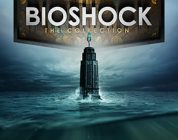 More hints link toward a Bioshock Collection