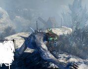 Incredible Adventures of Van Helsing 2 hits Xbox One in July
