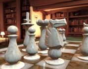 Pure Chess announced for Xbox One, new trailer released