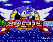 """SEGA is focused on the """"quality"""" of Sonic and hopes to make a better future for the series"""