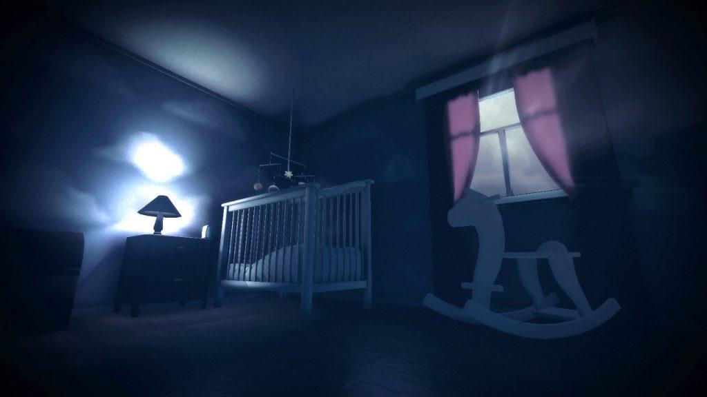 Among the Sleep Xbox One Review_1