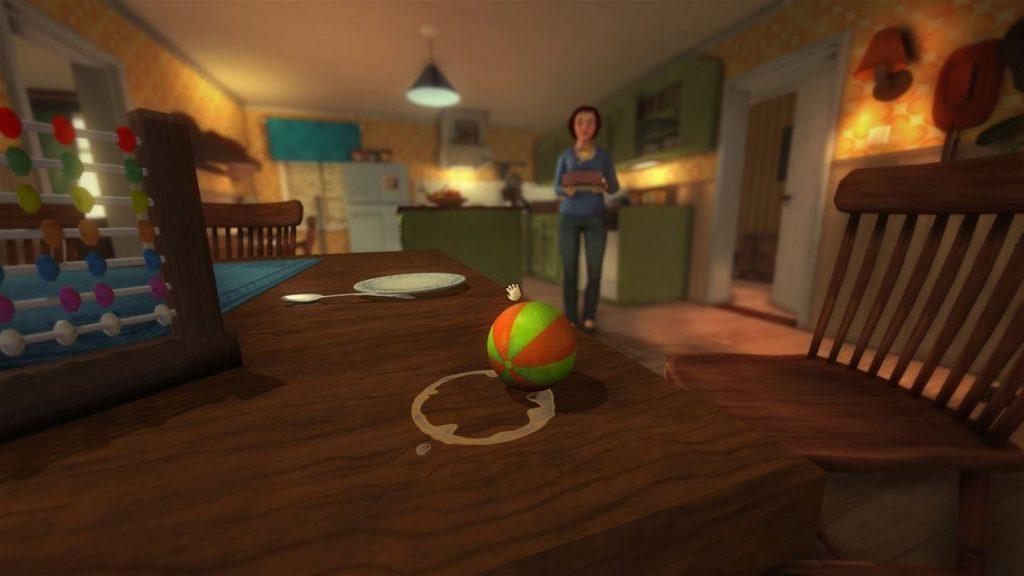 Among the Sleep Xbox One Review_2