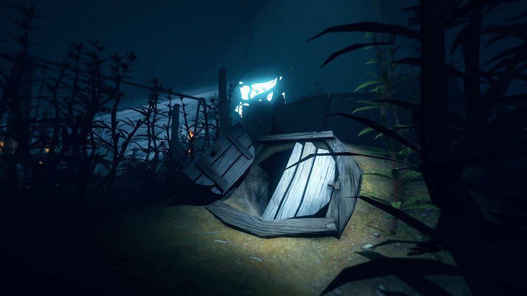 Among the Sleep Xbox One Review_5