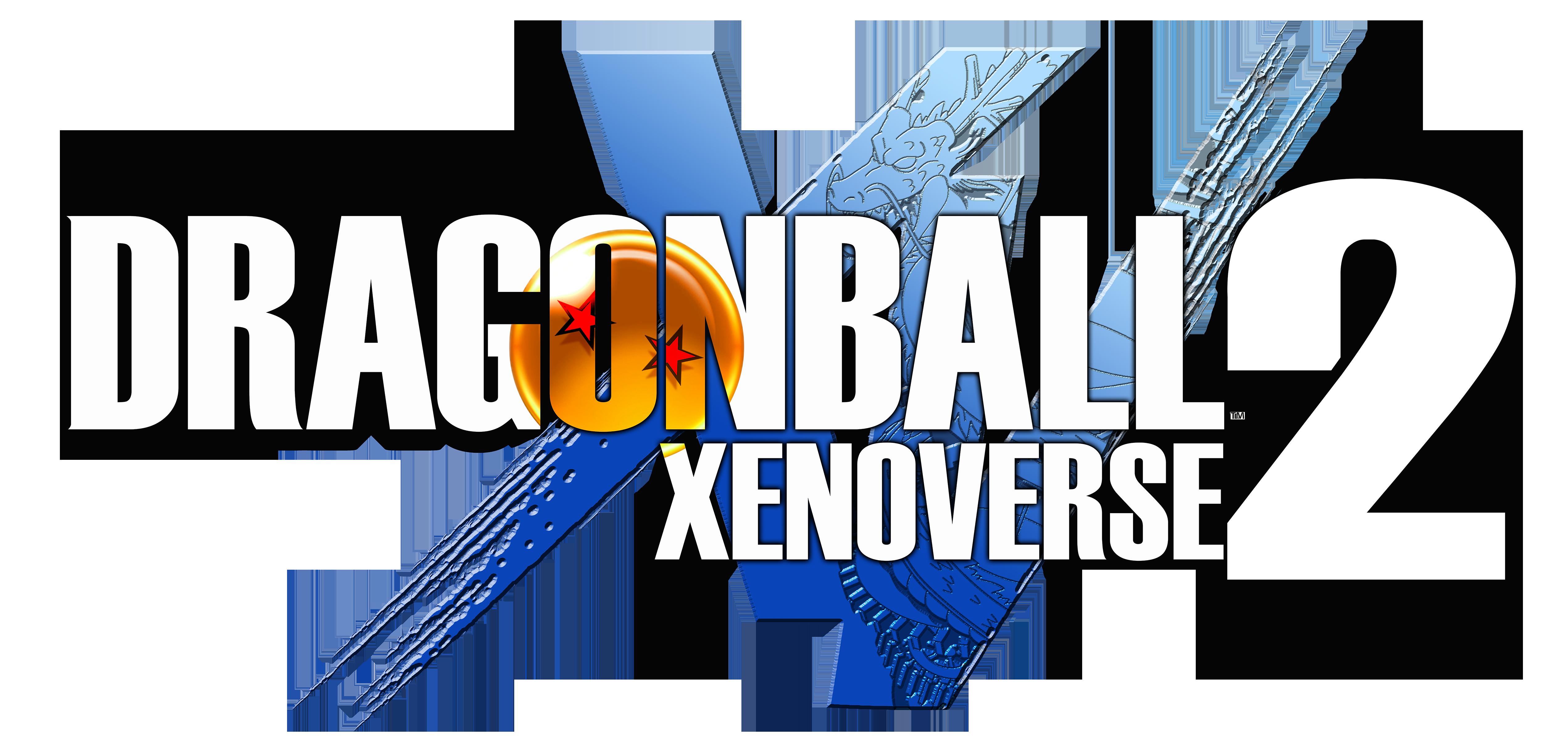 E3 Preview: Dragon Ball Xenoverse 2