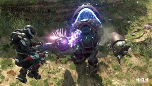 H5-Guardians-WZ-Firefight-Sanctum-Grunt-Mech-03.0