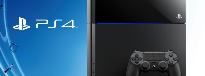 Latest PlayStation 4 update apparently causing Wi-Fi connectivity issues