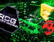 Our E3 2016 predictions