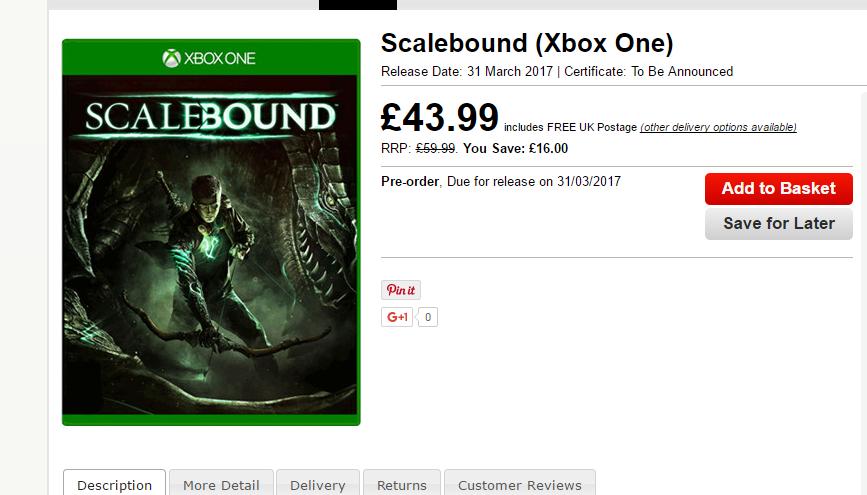 Scaleboundrcg