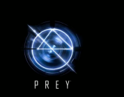 E3 2016: Prey officially announced with new trailer