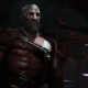 Upcoming God of War for PS4 is now playable from start to finish