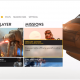 Star Wars Battlefront Instant Action confirmed