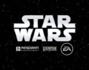 EA's Motive Studio Hires 65 Employees and teases their upcoming Star Wars game.