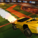 Rocket League is free to play this weekend on Xbox.
