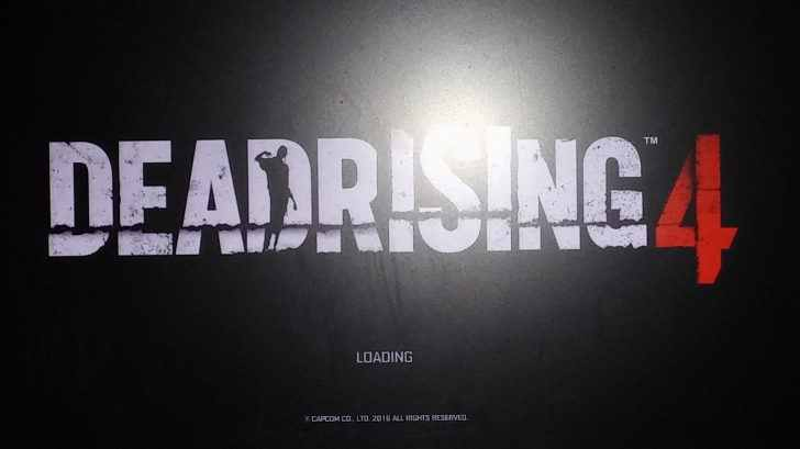 deadrising4leak (1)