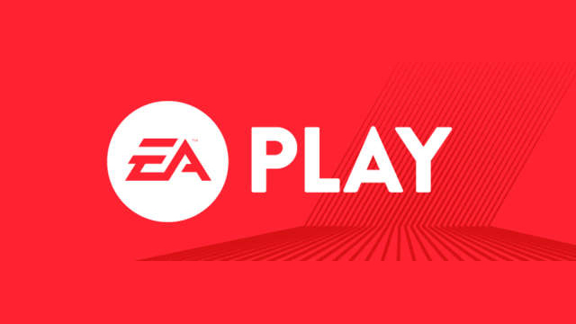 EA Play is coming back this June