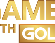 Games with Gold for August has been revealed!
