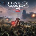 Halo Wars 2 launch trailer is here.